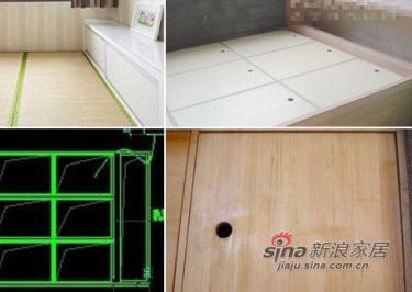 建议下面做箱体,分隔为3-6格;上面盖板,不用铰链,不用气撑,直接盖上,漏个洞做拉手。