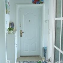 猫鱼的家---清新风--装修完毕,处于兴奋状态