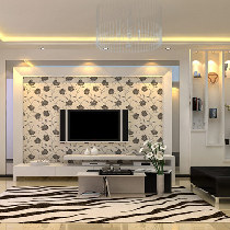 19万-碧桂园·莲山首府-创造一个温馨,健康的家庭环境。