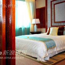家居可以如此妩媚——感受东南亚风格