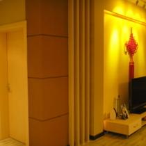 客厅图-4