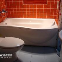 厕所三剑客