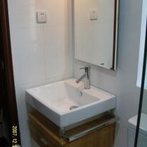 还是卫生间不过是我最喜欢的一个角度