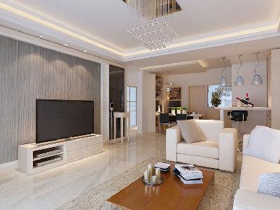 类似推荐:索菲亚拉德方斯系列欧式客厅家具,现代简约,温馨纯净。