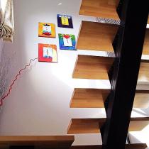 上楼吧~~~