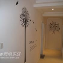 铁艺,在淘宝输入:铁艺 生命树就可以找到,地址不能说滴,斑竹要删滴