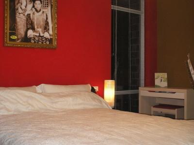 卧室图-1