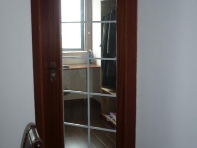 厨房间改成储物室