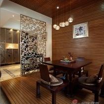 9万打造115平现代简约家 嫩模与高帅富的同居爱巢