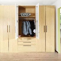 柯拉尼 爱情橡衣柜