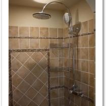 客卫-淋浴区之二