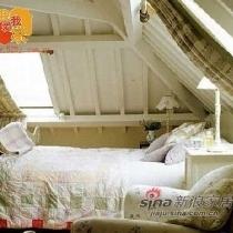 温馨家居打造梦幻卧室