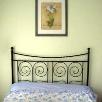 和卧室风格相近的的装饰画,新家园淘的