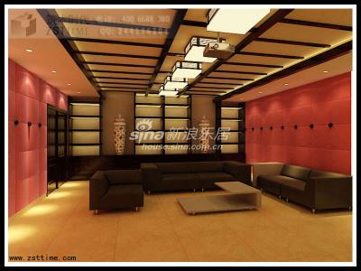 室内效果图,室内设计方案 装修设计图