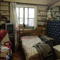 原始卧室照片