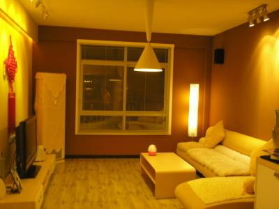 客厅图-2