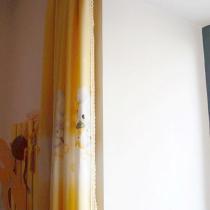 卧室、客厅及其他,希望能给正在装修的同学一些参考