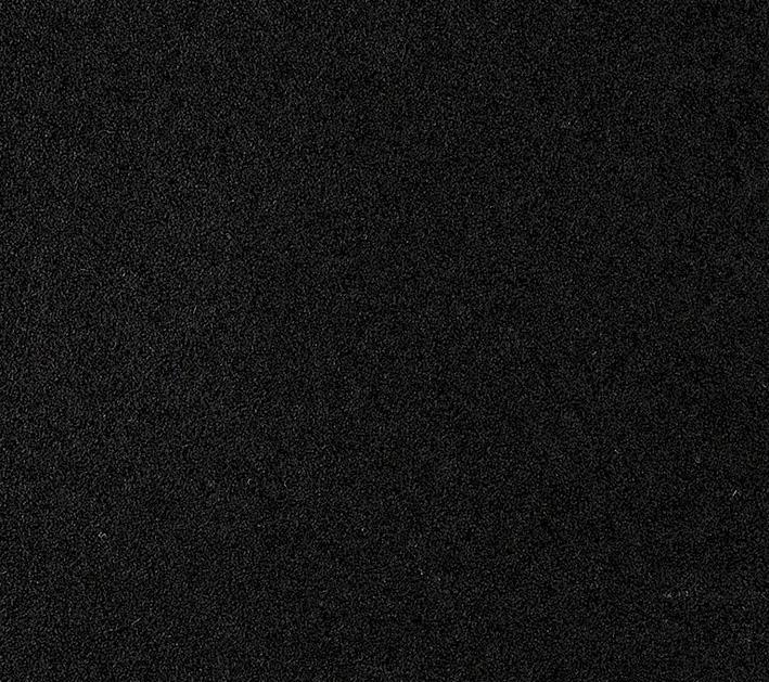 简一地面砖羊皮砖系列巴黎世家Y60680BY60680B
