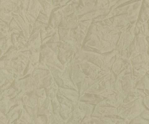 布鲁斯特壁纸锦绣前程III51-6538251-65382