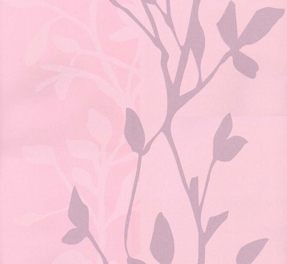 格莱美壁纸PASSIONATA柔情似火系列2133321333