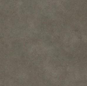欧神诺地砖-艾蔻之风逸系列-EN401(600*600mm)EN401