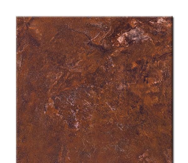 楼兰-鼎锈石系列地砖-PD603446(600*600MM)PD603446