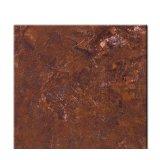 楼兰-鼎锈石系列地砖-PD603446(600*600MM)