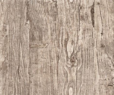 圣凡尔赛原生木系列60A60A