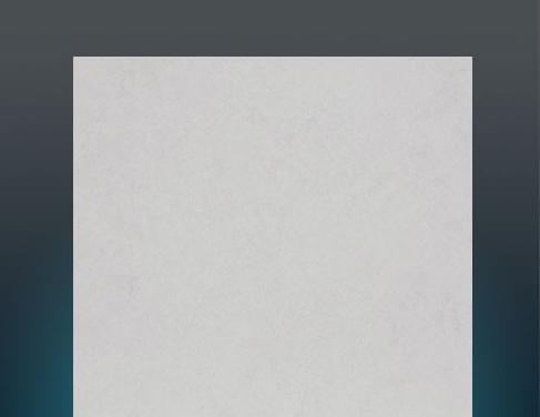 欧神诺艾蔻之风逸系列EN102地砖EN102