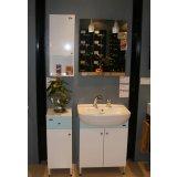 箭牌浴室柜AP361G