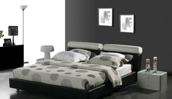 优玛尼C803P床