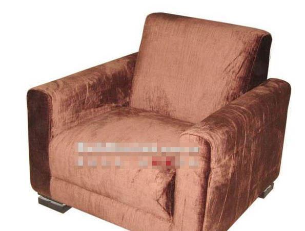 左右沙发单人位ZY1808ZY1808