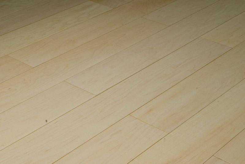 久盛实木复合平面系列JS-007-1硬槭木