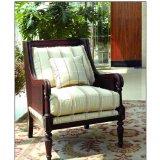 梵思豪宅客厅家具FH5064SF1p沙发
