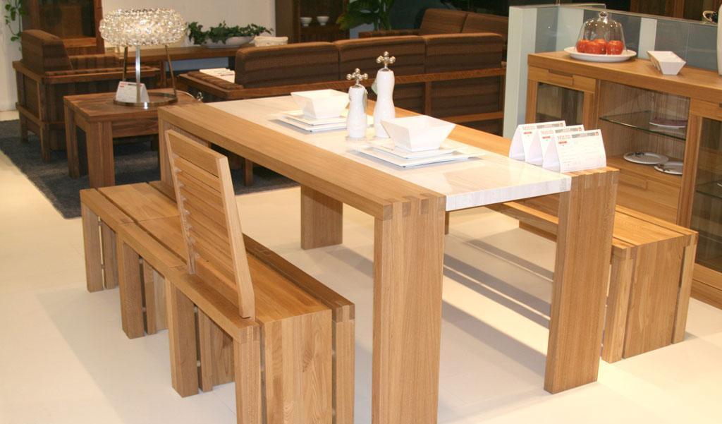 百强餐桌150系列 066066