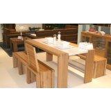 百强餐桌150系列 066