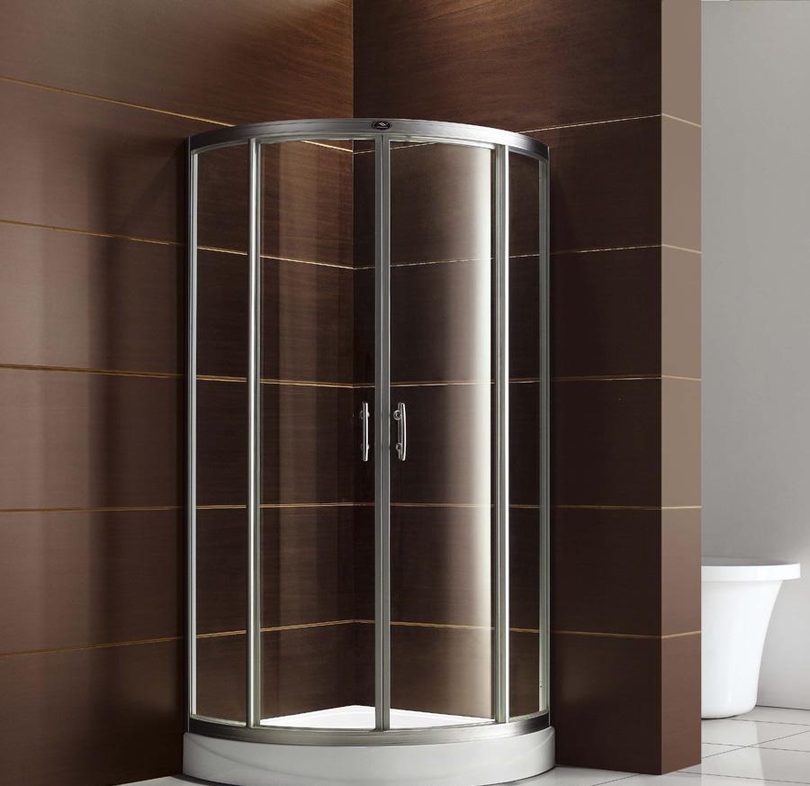 地中海整体淋浴房M-D001M-D001