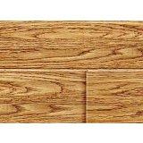 比嘉皇庭系列名典橡木实木复合地板<br />
