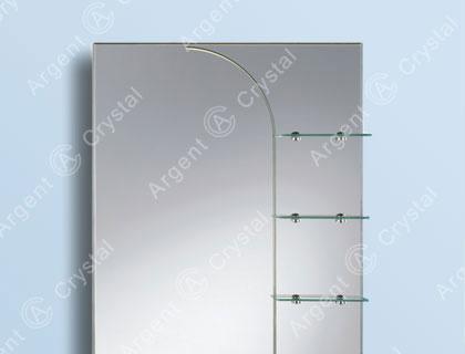 银晶镜子YJ-300YJ-300