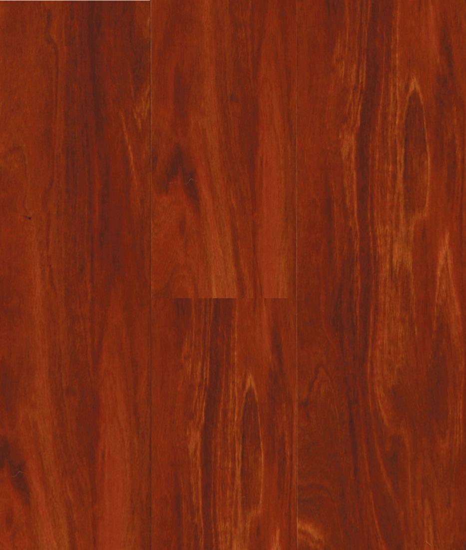 圣象多层实木复合地板安德森系列豪庭榆木KM9114KM9114