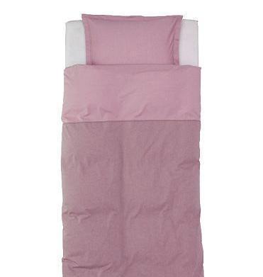 宜家被套和2个枕套-马洛(200*150cm)马洛
