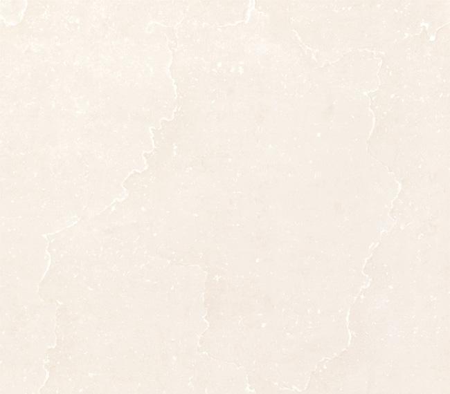 升华地面抛光砖白玉石系列SP8703