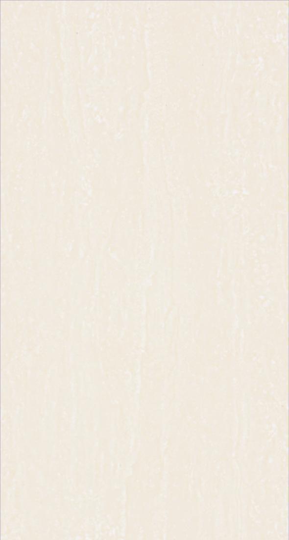东鹏瓷片翡翠石系列LN63720LN63720