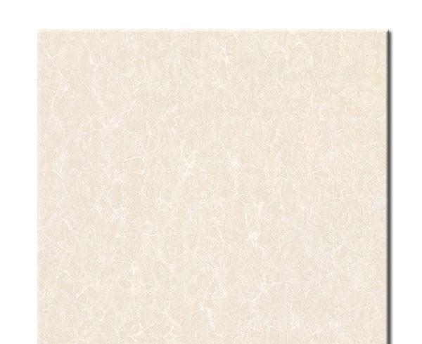 楼兰布拉提系列W5D10052抛光砖W5D10052