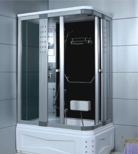 欧罗芭整体淋浴房OLB019