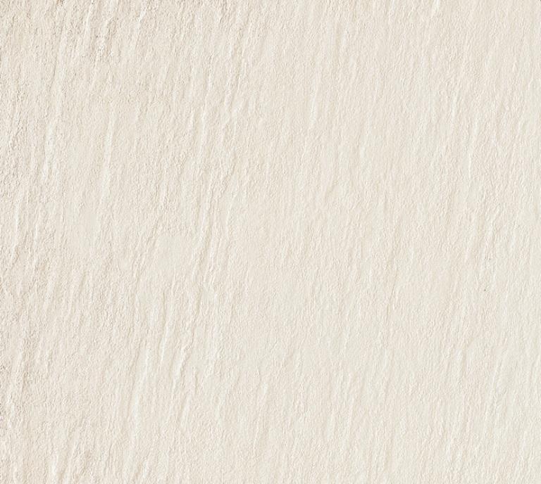 简一内墙亚光砖地脉岩系列Y60231NY60231N