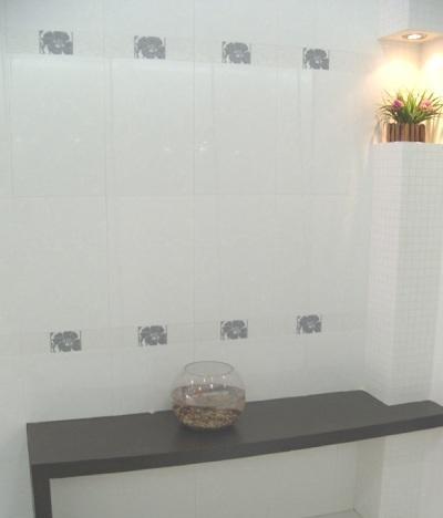 利家居内墙砖-LJA48013LJA48013