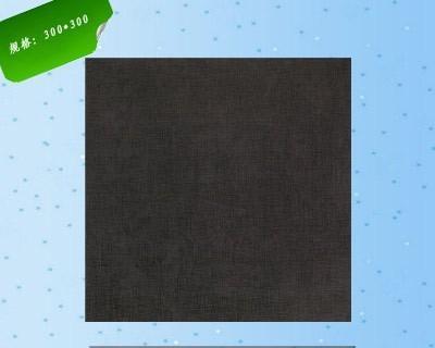 L&D-波光亚麻石系列LSI3060S地砖(300*300MM)LSI3060S