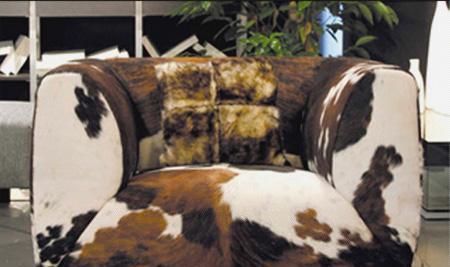 北山家居客厅家具单人沙发1SA834AD1SA834AD