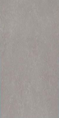 欧神诺地砖-艾蔻之风逸系列-EN103(300*600mm)EN103